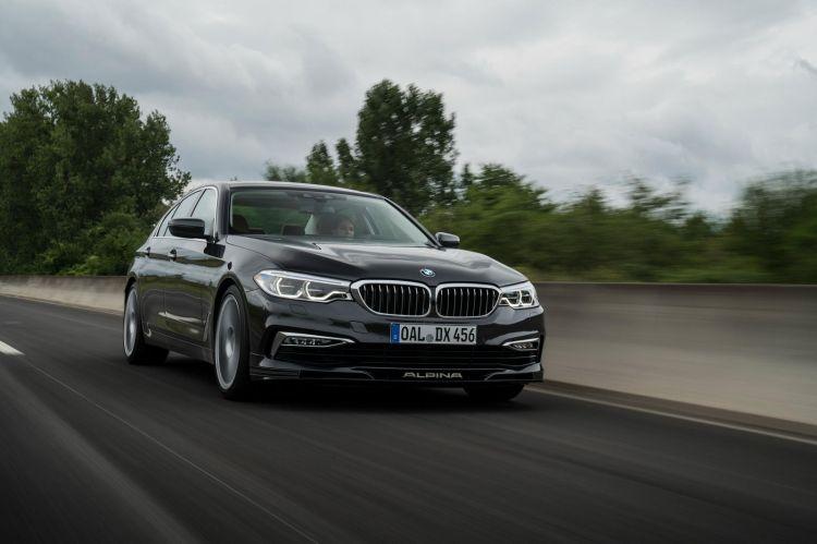 2017_BMW_ALPINA_D5_S_06