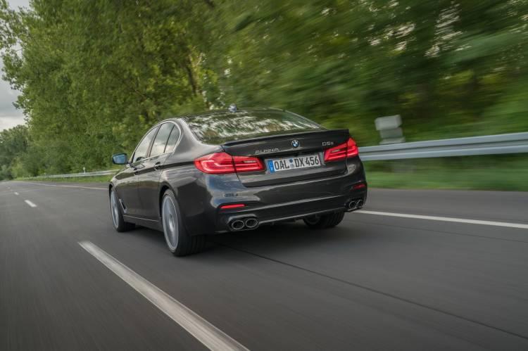 2017_BMW_ALPINA_D5_S_16