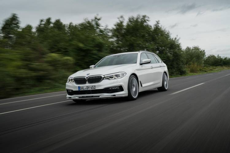 2017_BMW_ALPINA_D5_S_21