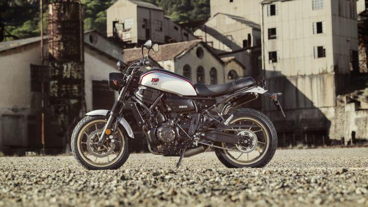 2019 Yamaha Xs700scr Eu Tech Black Static 002 03