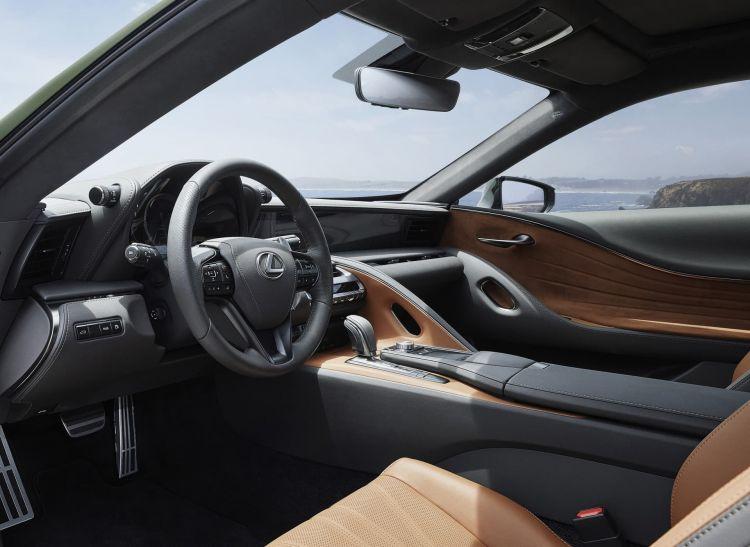 2020 Lexus Lc Inspriation Series Fint3 3000 172637