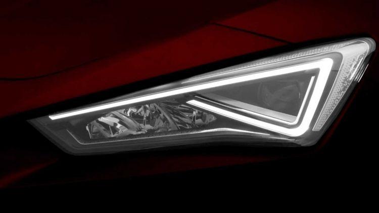 2020 Seat Leon Teaser 01