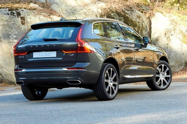 205021_The_new_Volvo_XC60