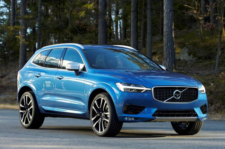 205030_The_new_Volvo_XC60