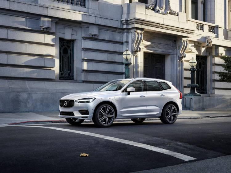 205075_The_new_Volvo_XC60