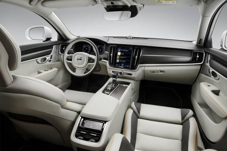 215835_Volvo_V90_Cross_Country_Volvo_Ocean_Race_interior