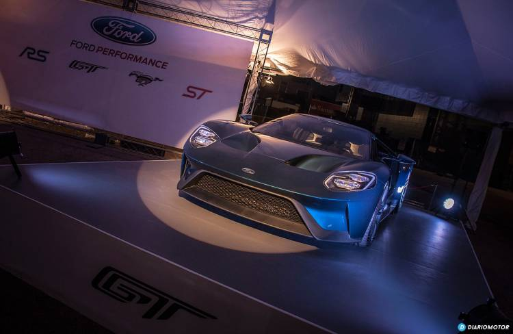 24-horas-ford-2015-mdm-02-1440px