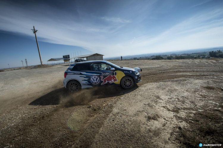 27-VW_RallyTheWorld_Rally-Experience-Lleida-mdm