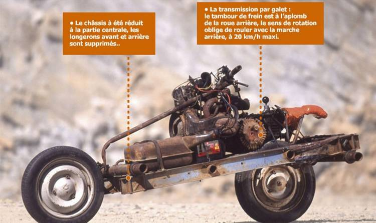 2cv-moto-desierto-3