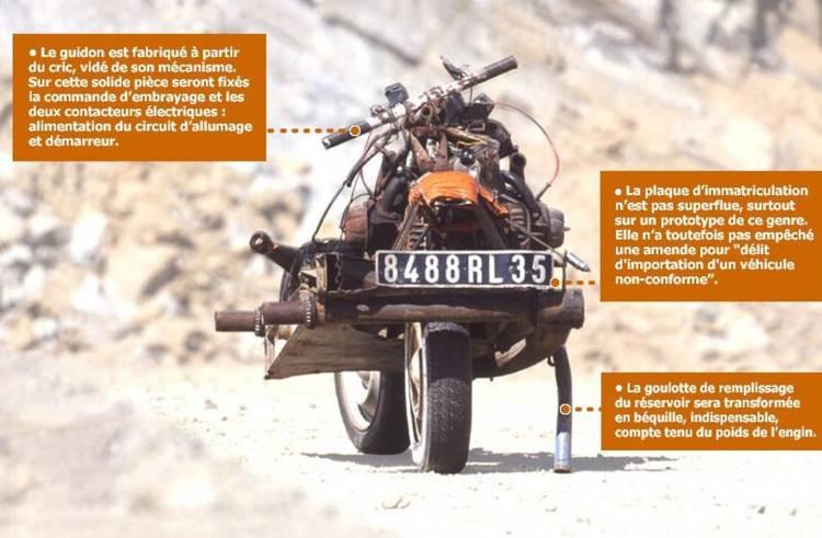 2cv-moto-desierto-5