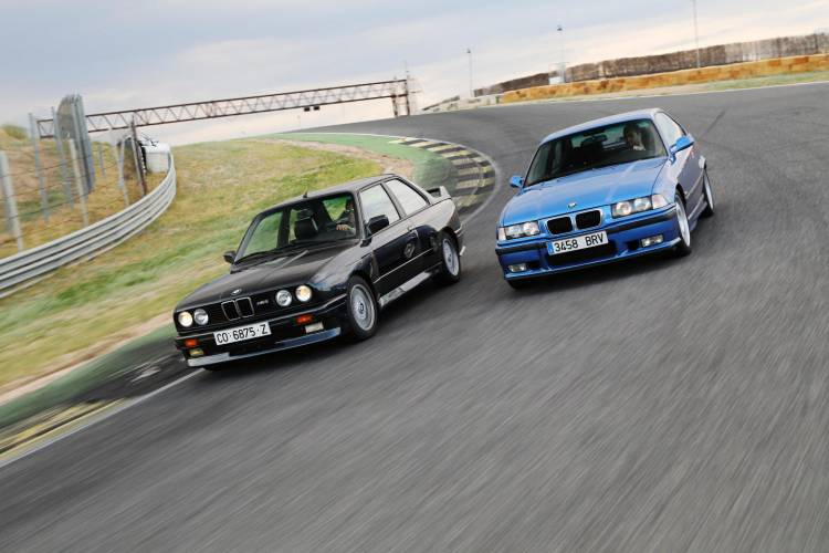 30 ANIVERSARIO BMW M3_022