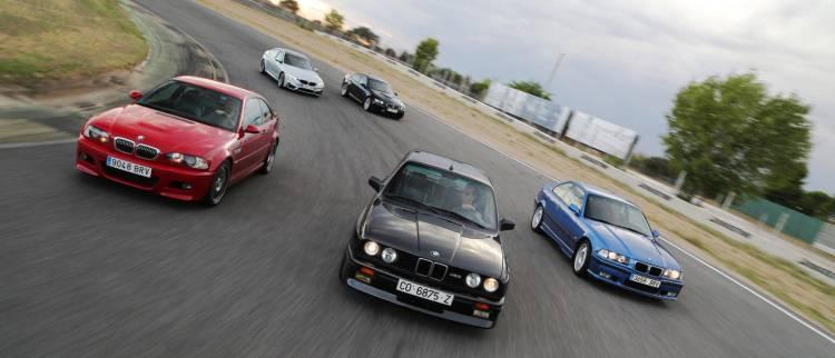 30-ANIVERSARIO-BMW-M3_portada