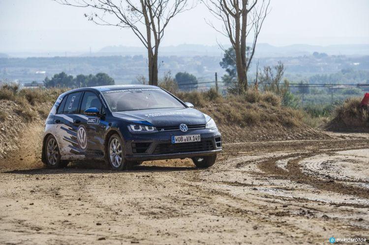 33-VW_RallyTheWorld_Rally-Experience-Lleida-mdm