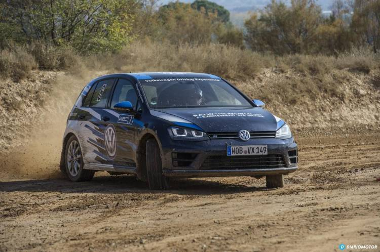 34-VW_RallyTheWorld_Rally-Experience-Lleida-mdm