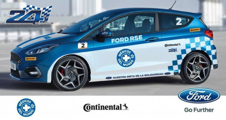 ford-fiesta-st-diariomotor-1