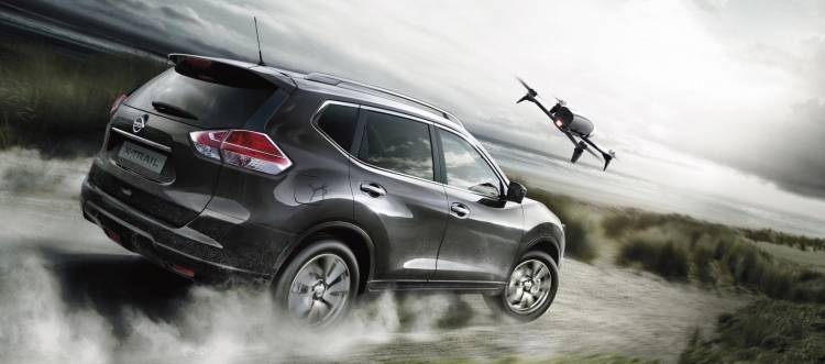 426187782_Nissan_X_Trail_X_Scape_the_perfect_crossover_for_unforgettable_family