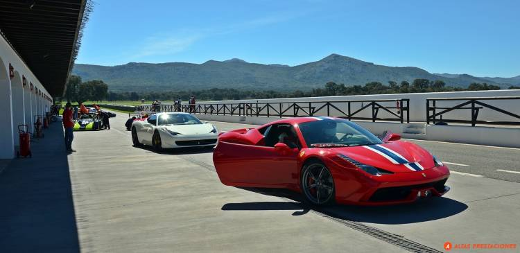 458-speciale-020115-02-mapdm