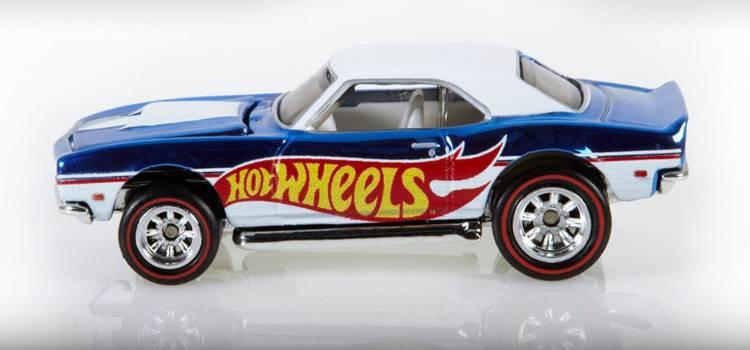 50-anos-coches-miniatura-hotwheels-2