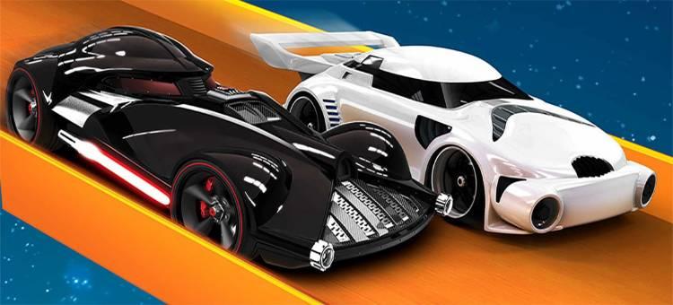 50-anos-coches-miniatura-hotwheels