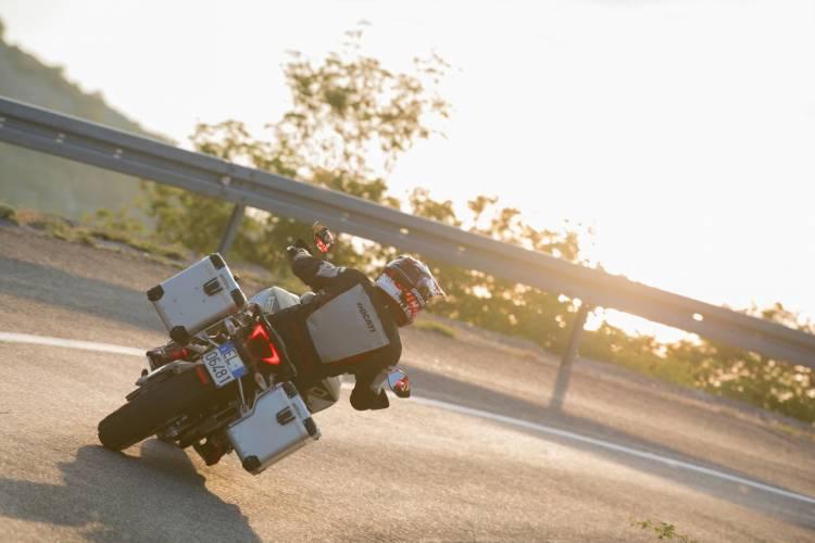 50 Multistrada 1260 Enduro Uc68175 Mid