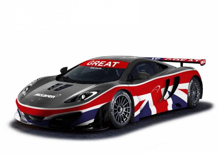 572173_McLaren12cGT3 - 3-4 - GREAT1