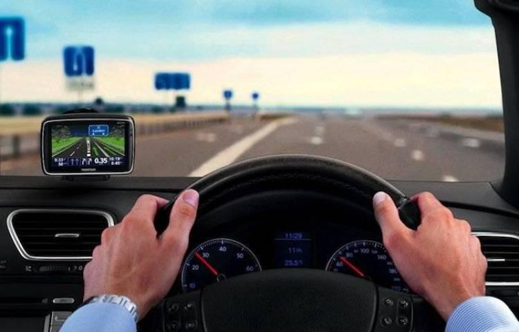 Accesorios, ayudas a la conducción
