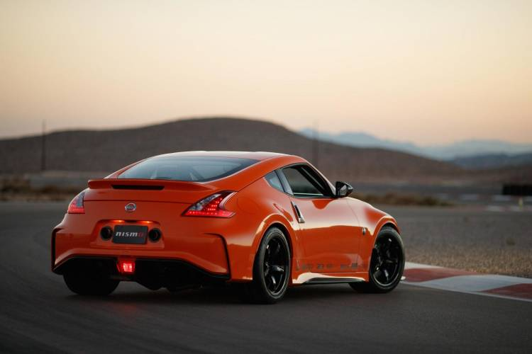 649011 370z Project Clubsport 23 1