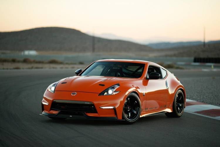 649014 370z Project Clubsport 23 2