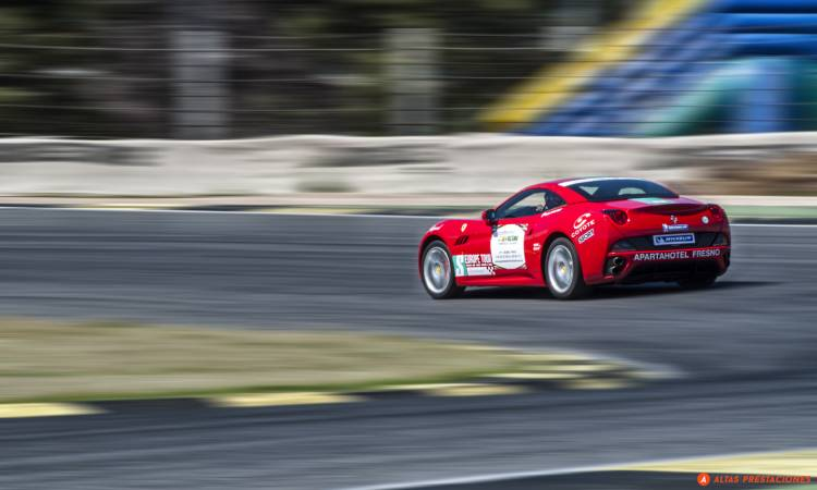 8000vueltas_trackday_2015_DM_mapdm_20