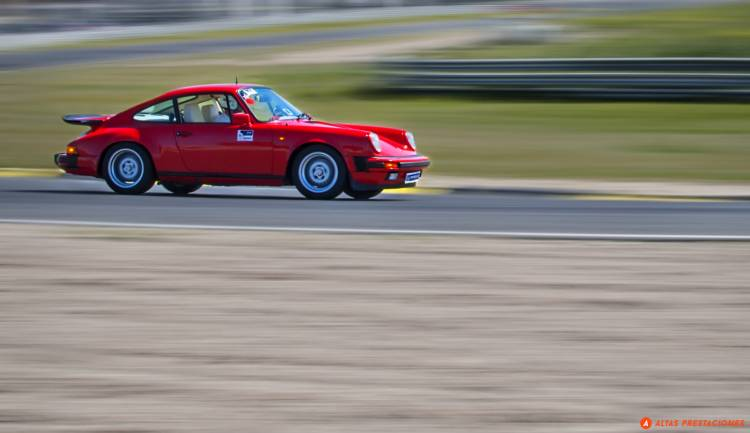 8000vueltas_trackday_2015_DM_mapdm_25