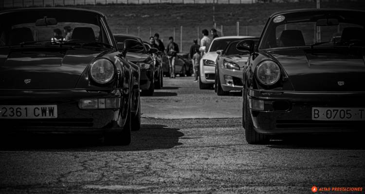 8000vueltas_trackday_2015_DM_mapdm_27
