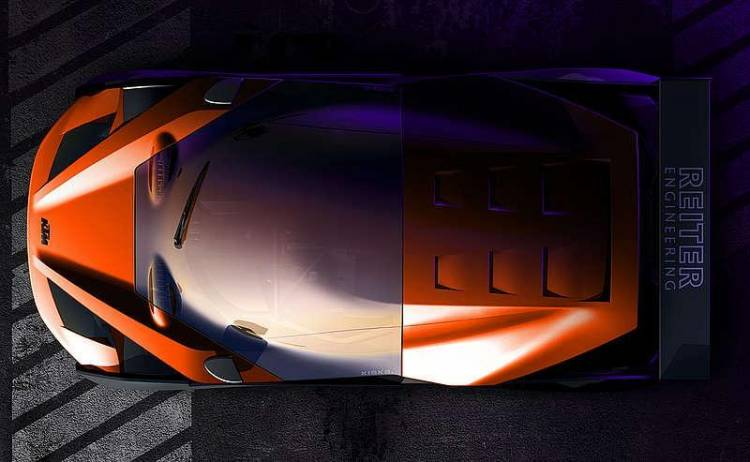 800_KTM_x-bow-gt4-dm-1