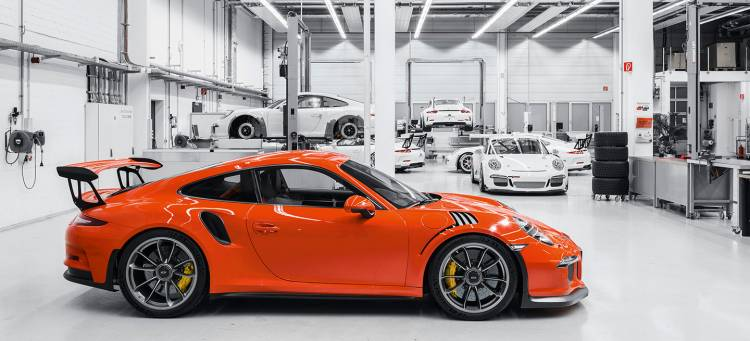 911_GT3_RS-1440px