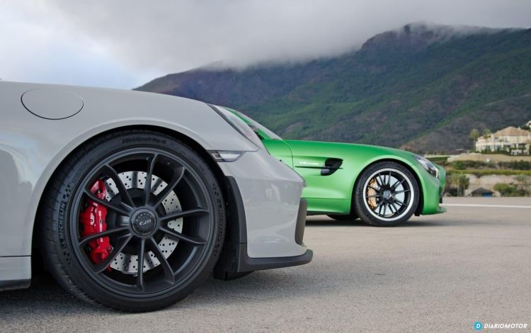 911_gt3_amg_gt_r_huracan_performante_comparativa_012_mdm