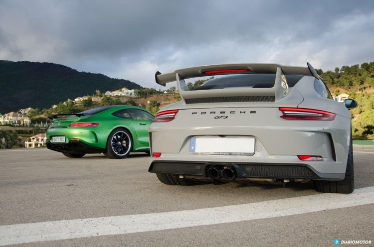 911_gt3_amg_gt_r_huracan_performante_comparativa_013_mdm