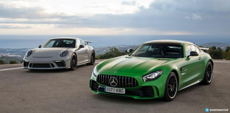 911_gt3_amg_gt_r_huracan_performante_comparativa_015_mdm