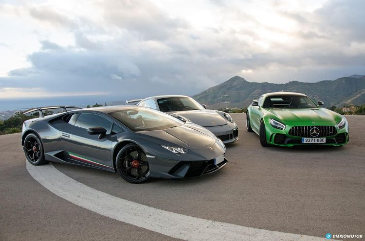 911_gt3_amg_gt_r_huracan_performante_comparativa_018_mdm
