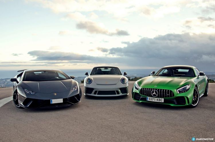911_gt3_amg_gt_r_huracan_performante_comparativa_021_mdm