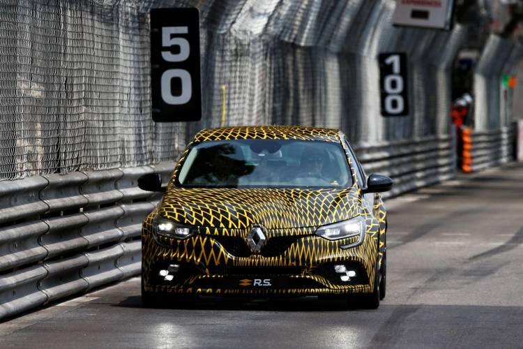 91798_2017_40_years_of_Renault_in_Formula_1_Celebration_in_Monaco