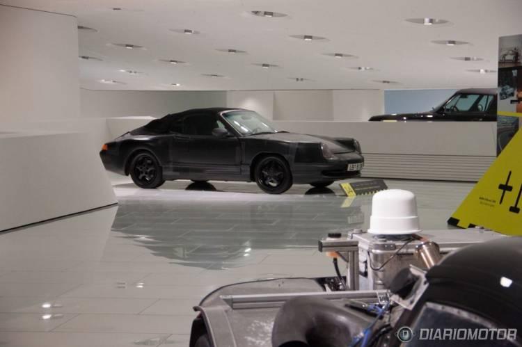 996-cabriolet-top-secret-1-mdm