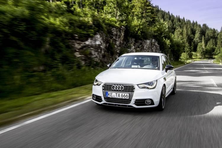 ABT-Audi-A1-Sportback-1[2]