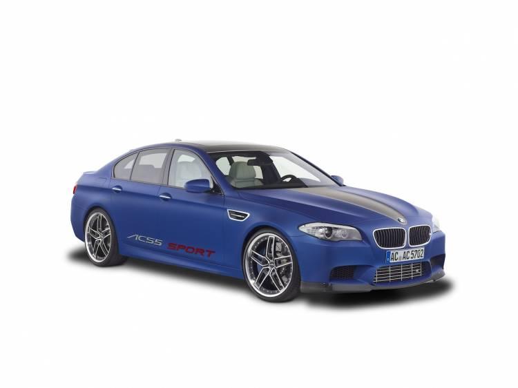 ACS_BMW_M5_F10_10