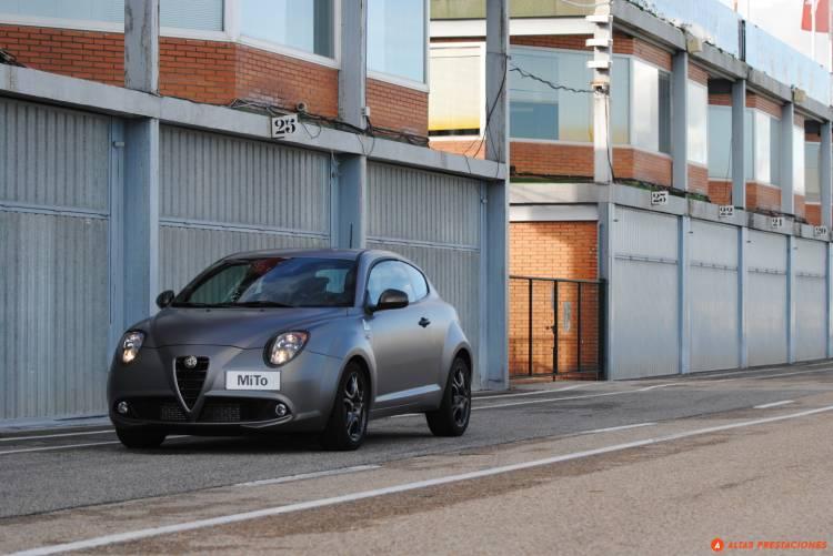 Alfa_Romeo_4C_prueba_jarama_mapdm_20