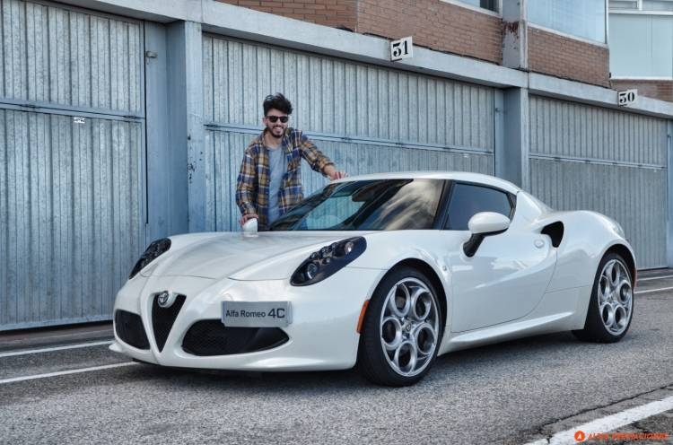 Alfa_Romeo_4C_prueba_jarama_mapdm_48