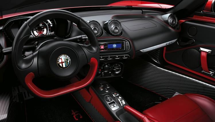 Alfa_Romeo_4c_eurpa_2015_DM_3