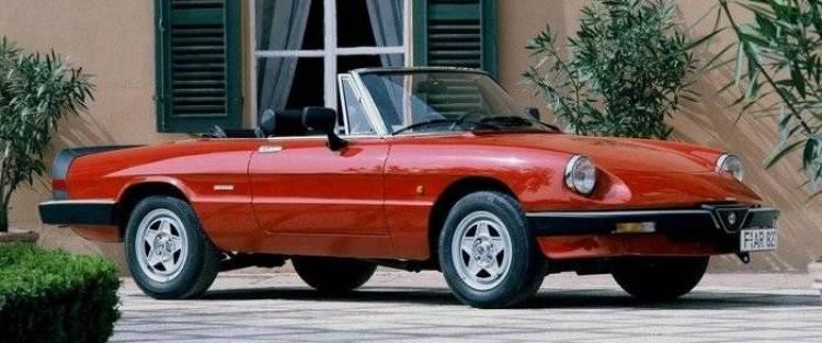 Alfa_Romeo_Spider_Duetto_ 2