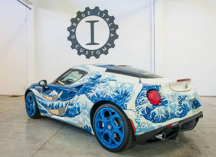 Alfa_romeo_4C_garaje_italia_customs_DM_3