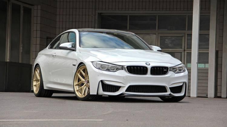 Alpha-N-BMW-M4-8