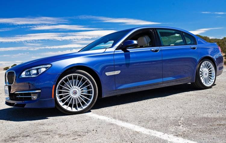 Alpina-BMW_B7_110715-00