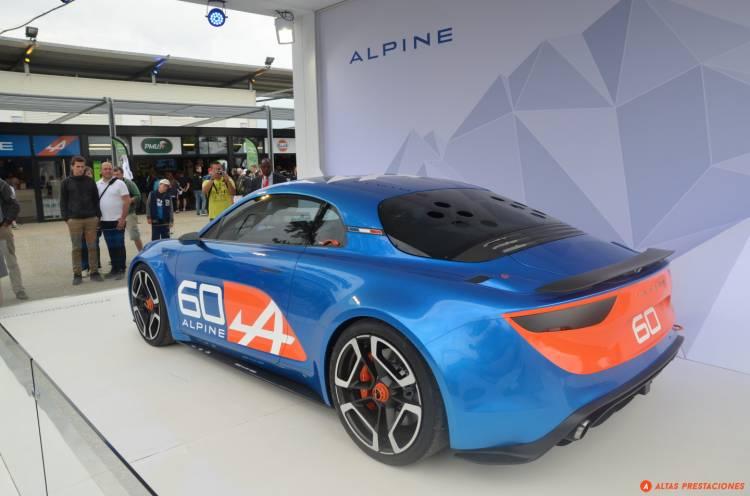 Alpine_celebracion_live_DM_2015_mapdm_5